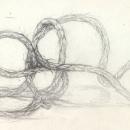 dessin-charpentier-1