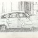 dessin-cuba