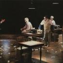 accessoire-les-journalistes-theatre-de-la-colline-mai-1994