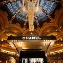 tour-eiffel-galeries-2