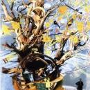 collage-connaissance-02