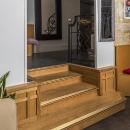 escalier-entree-hotel-la-louisiane-3