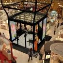 mac-cage-galeries-lafayette-projet-3d