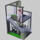 mac-lala-galeries-lafayette-projet-3d