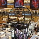 mac-cage-galeries-lafayette
