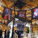 mac-cage-galeries-lafayette2