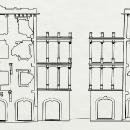 dessin-facades-sous-rhinoceros