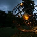 astrolabe-versailles-jardin-du-roi-2jpg_0