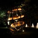 astrolabe-versailles-jardin-du-roi-3